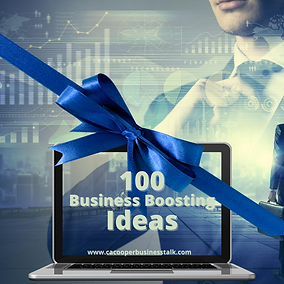 100 Business Boosting Ideas (1).png