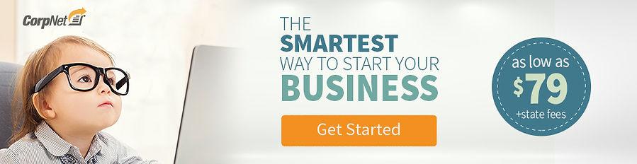start_a_business_corpnet_970x250.jpg