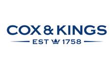 Cox & Kings
