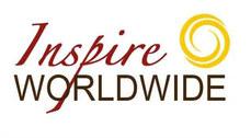 Inspire jpeg logo.JPG