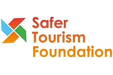 SaferTourism.jpg