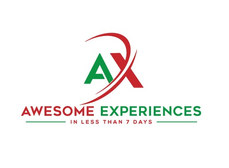 Awesome Experiences