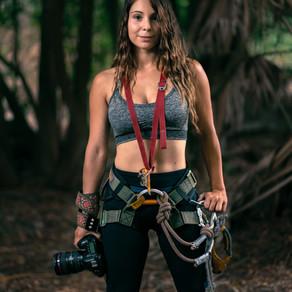 Tiffany Nardico