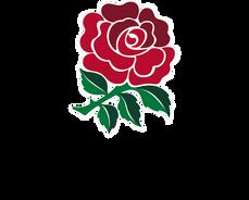 Englnad Rugby