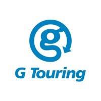 G Touring