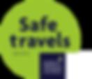 SafeTravels-WTTC.png