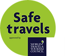 SafeTravels-WTTC.png