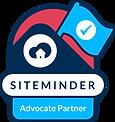 Siteminder logo.png