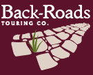 Backroads Touring Co