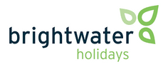 Brightwater Holidays