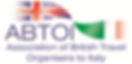 ABTOI-Logo.PNG