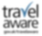 Travel Aware Logo.png