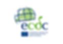 ECDC.png