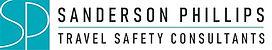 Sanderson_Phillips-logo.jpg