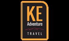 KE Adventures
