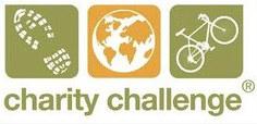 Charity_Challenge.JPG