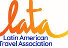 LATA-NEW Logo2019.jpg