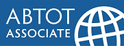 ABTOT-Logo-New2019.PNG