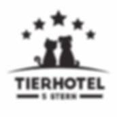 39-tierhotel-5-stern-ag-12-1507965807.pn