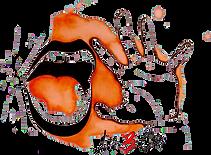 logo3cris_edited.png