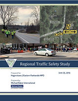 Pages from HEPMPO Safety Study_Final 6-2
