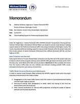Pages from HEPMPO - Professional Blvd Tech Memo - 12-16-15.jpg