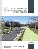 Cover Martinsburg Pike CVP Report Final 7-1-21-3.jpg