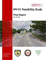 WV 51 W. Washington St study.jpg