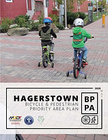 Pages from Hagerstown BPPA Final.jpg