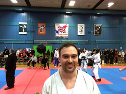 3rd Place PUMA British 2015_0118.JPG