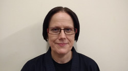 Ann Marie / Assistant Instructor