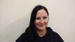 Louise Dorrans / Instructor