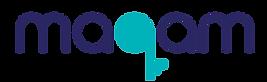 MAQAM-logo-transparent-2_edited.png