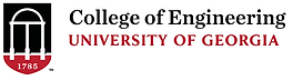 UGA engineering logo.png