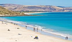 Carrickalinga Beach