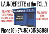 Laundrette sign.jpg