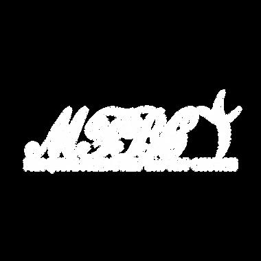 MFBC Logo-White.png