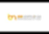 logos_festyvhockey-21.png