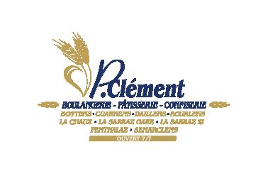 Boulangerie Clément sponsor festyvho