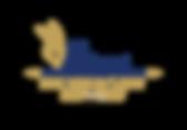 logos_festyvhockey-02.png