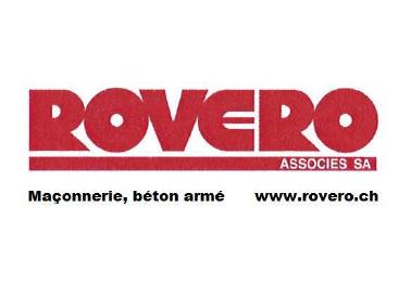 rovero sponsor festyvhockey
