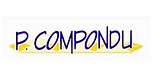 P. Compondu sponsor festyvhocey