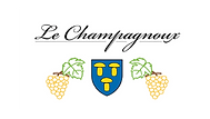 Le champagnoux sponsor festyvhcokey