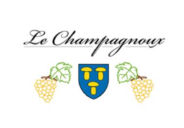 le champagnoux sponsor festyvhockey