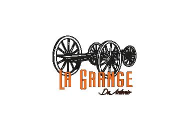 La Grange sponsor festyvhockey