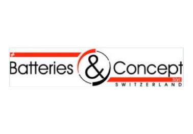 batteries et concept sponsor festyvh