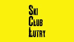 Ski club lutry numero 2