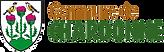 logo_header_chardonne-1.png