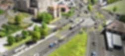 Grand_Pont_PV3_LD_180109_jdm.JPG