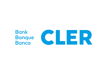 Banque Cler sponsor festyvhockey